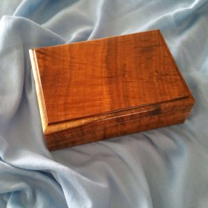 Hand-Crafted-Koa-Jewelry-Box